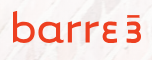 Barre 3 Class Logo